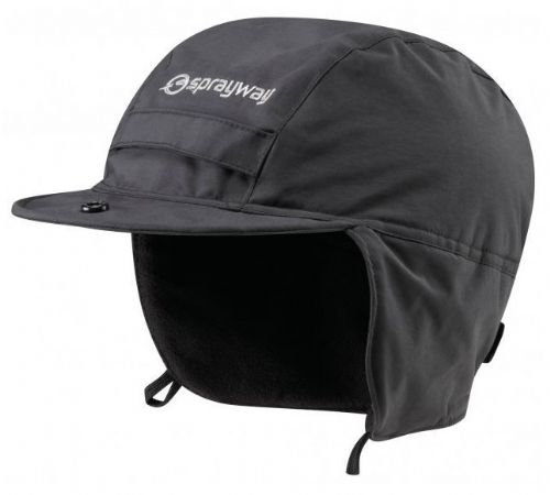 Sprayway Mountain Cap